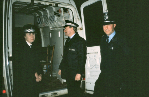 NwPhot-02 Police
