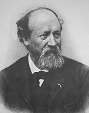 Eugene Boudin,  1824-1898
