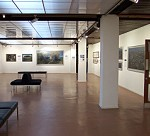 Exhibition. Durham Light Infantry Museum and Art Gallery 2005