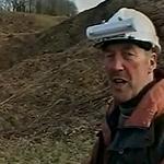 """""""Verdun Battlefields"""" BBC TV 2003"""
